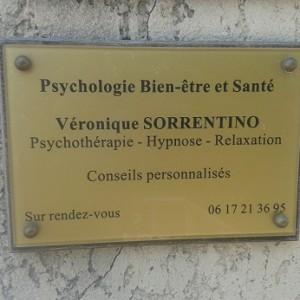 centre de psychologie Aubagne