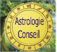 Astrologie conseil, consultation