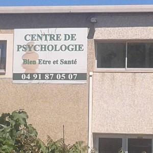 centre de psychologie