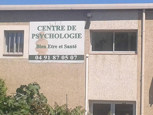 centre de psychologie