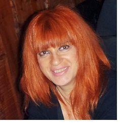 Véronique Sorrentino Psychothérapeute Aubagne