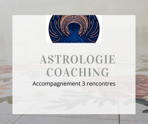 Astrologie coaching cabinet et en ligne
